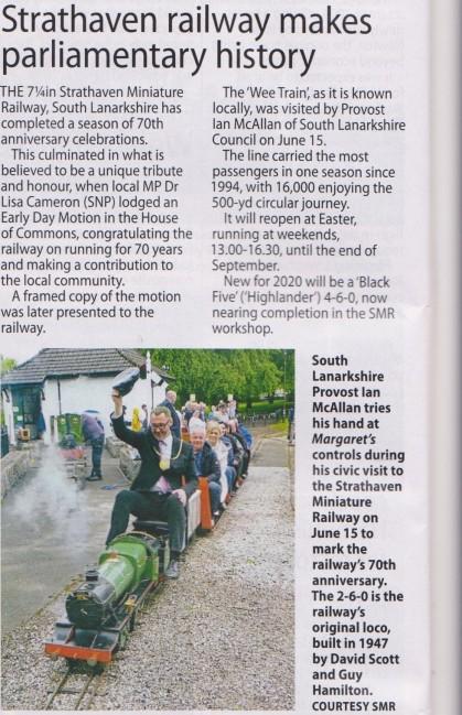 200107 - Railway Magazine